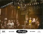 Monpti - LC Allemagne 1 (18)