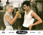 Monpti - LC Allemagne 1 (19)