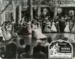 Sissi 2 - LC Espagne 2 (3)