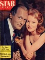 1958-01-11 - Star Revue - N 2