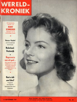 1957-09-21 - Wereld-Kroniek - N 38