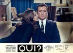 Qui - LC France (19)