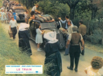 Train - LC France 1 (19)