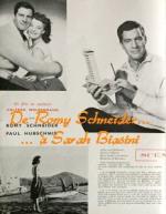 Scampolo - synopsis 4 (2)'