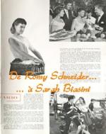 Scampolo - synopsis 4 (2)''