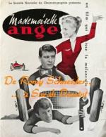 Ange - Synopsis 3 (1)''