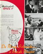 Ange - Synopsis 3 (2)''