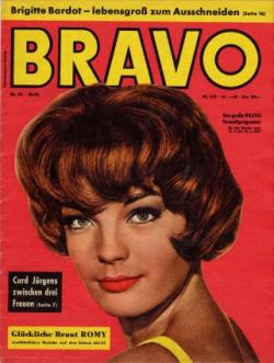 1959-04-12 - Bravo - N 15