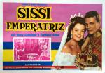 Sissi 2 - LC Mexique 2 (6)