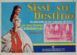 Sissi 3 - LC Mexique 2 (3)
