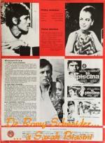 Piscine - synopsis 3 (4)'