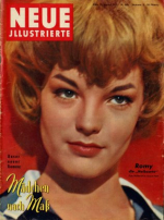 1959-01-10 - Neue Illustrierte - N 2