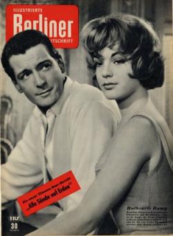 1959-01-24 - Illustrierte Berliner Zeitschrift - N 4