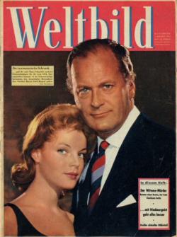 1957-03-02 - Weltbild - N 6