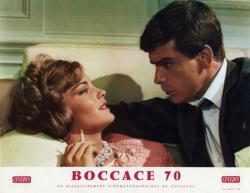 Boccace-40