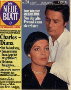 1981-07-23 - Das Neue Blatt - N 31