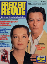 1981-01-15 - Freizeit Revue - N 4
