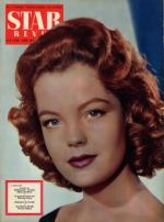 1956-01-00 - Star Revue - N 1