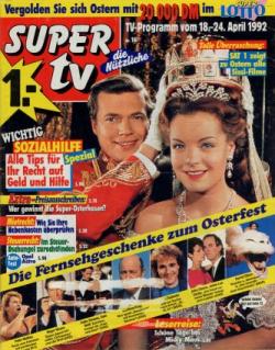 1992-04-18 - Super TV - N 16