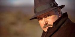 Victor-lanoux-ici-dans-les-enquetes-de-l-inspecteur-laviolette
