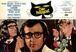 Pussycat - LC Italie (12)