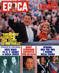 1981-02-28 - Epoca - N 1586