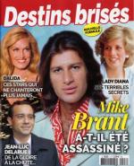 2017-04-12 - Destins Brisés - N 3