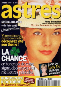 1997-10-00 - Astres - N 594