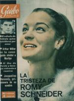 1964-02-15 - Garbo - N 570