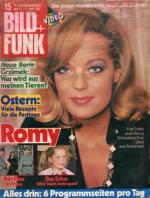 1987-04-11 - Bild + Funk - N 15