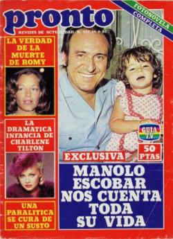 1982-06-14 - Pronto - N 527
