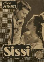 1957-03-17 - Cine Romance - N 1