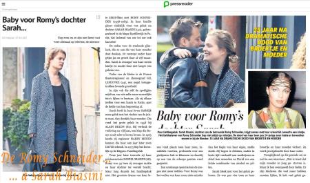 2017-10-27 - De Telegraaf 6'