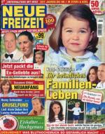 2017-07-00 - Neue Freizeit - N 7