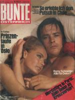 1973-10-04 - Bunte Osterreich - N 41