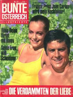 1968-09-11 - Bunte Osterreich - N 37