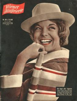 1959-07-25 - Wiener Illustrierte - N 30