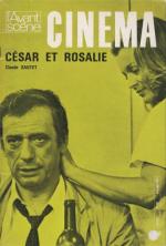 1972-12-00 - Avant Scène Cinéma - N 131