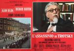 Trotsky - LC Italie (11)