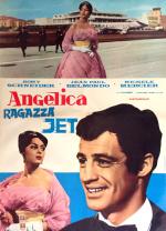 Ange - LC italie (6)