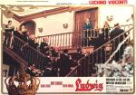 Ludwig - LC Italie (8)