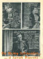 1958-01-00 - Novala Fotofilm - N 2