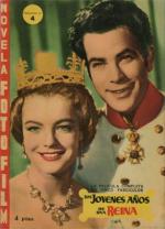 1958-01-00 - Fotonovela Film - N 4