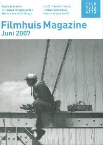 2007-06-00 - Filmhuis Magazine