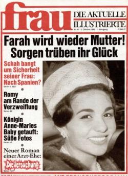 1965-10-05 - Frau - N 41