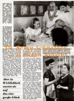 1965-10-05 - frau - N-¦41 - 3'