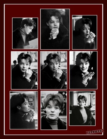 2018-01-02 - Portrait 50