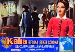 Katia - LC Italie (11)'