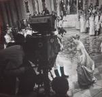 Belle - tournage 19'