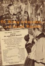 Katia - Synopsis 4 (3)'
